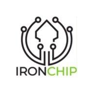 ironchip