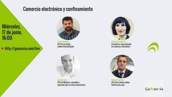 comercio_electronico_euskadi