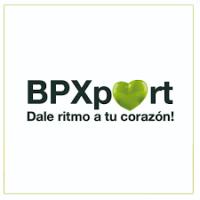 bpxport