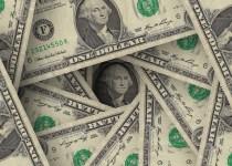 ganar dinero a traves de internet