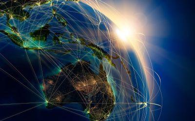 9 Métodos para Conseguir Dinero por Internet