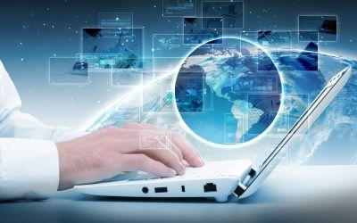 Compras Online: Los 3 Mejores Sitios para Comprar por Internet – Amazon, Aliexpress, eBay