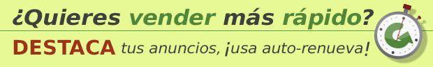 milanuncios.com