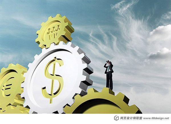 Formas de hacer dinero en el mercado de divisas forex