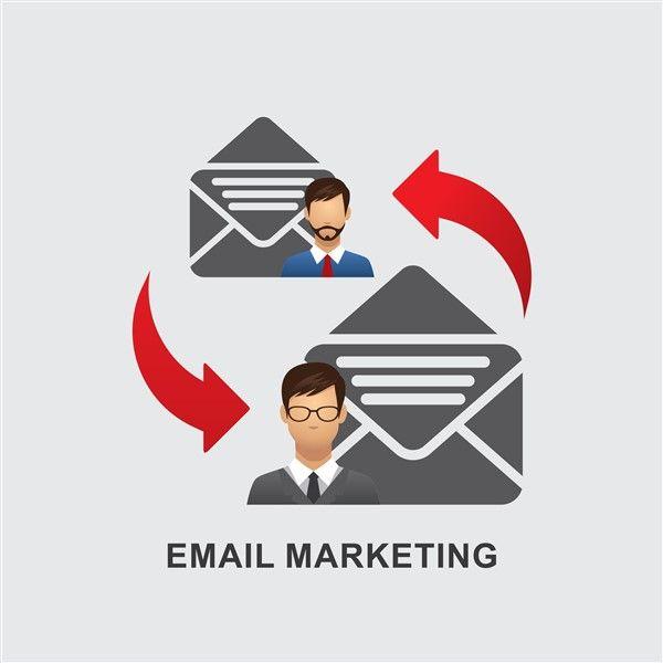 GetResponse – ¿El Mejor Autoresponder para un eMail Marketing Profesional?