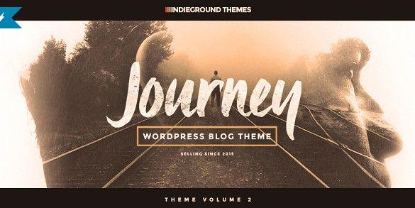 wordpress themes mejores