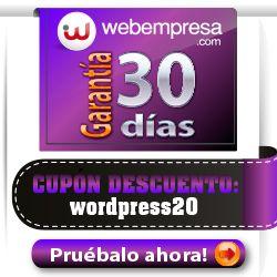 black-friday-webempresa1