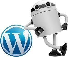 alojamiento web wordpress en español
