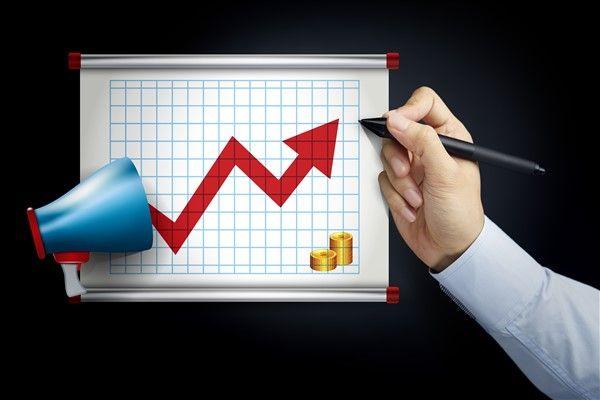 nicho de mercado mejor