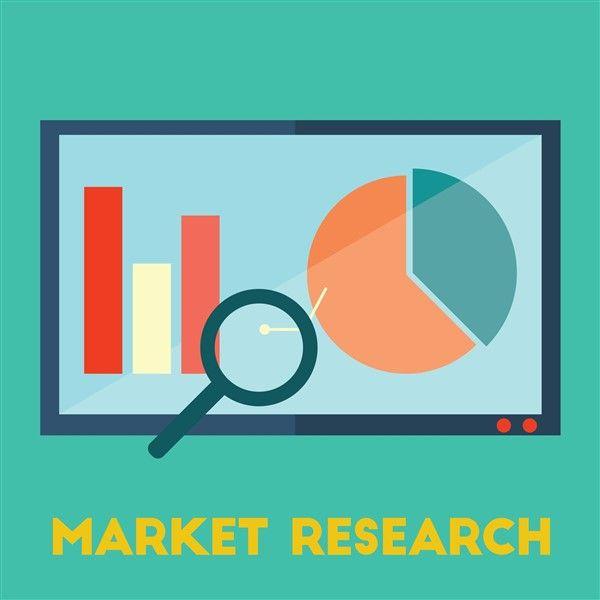 Los 10 Mejores Nichos de Mercado para Ganar Dinero Online