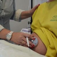 Maternidad en familia: protección integral en Neoclínica