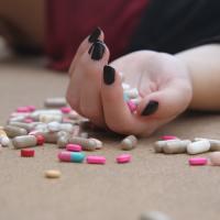 La Semana Provincial de la Prevención de Adicciones es Ley