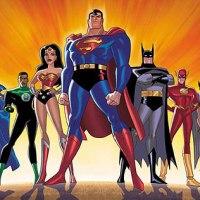 Hablemos de superhéroes