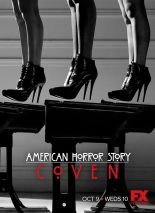 american-horror-story-coven-AHS_S3_Shoes