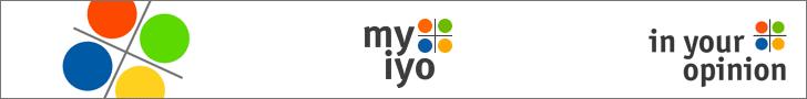 banner-myiyo