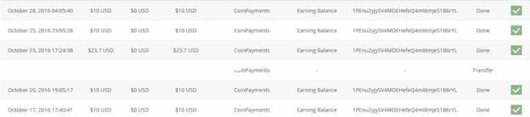 pago-de-my-24-hour-income