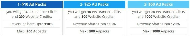 ad-packs-theadsteam