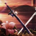 Sword Art Online II Announced