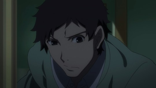 samurai flamenco episode 16 goto