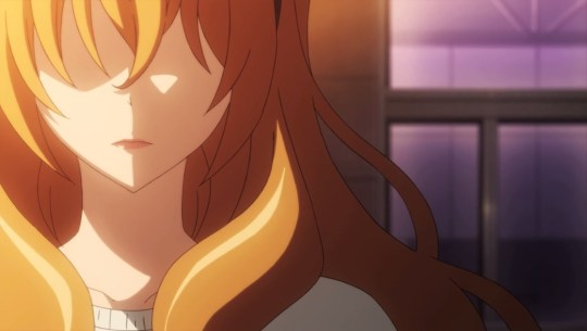 golden time episode 21 kaga kouko