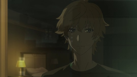 samurai flamenco episode 21 masayoshi