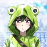Spring 2014 Anime Mid Season Impressions
