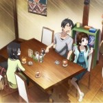 Summer 2014 Anime Season Pre-Air Impressions