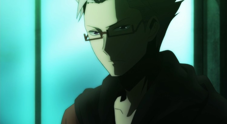 Summer 2014 anime season week 6
