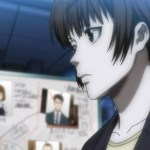Psycho Pass 2 Episode 5 – Review