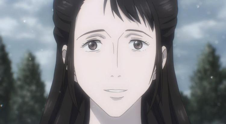 Parasyte Episode 18 Review