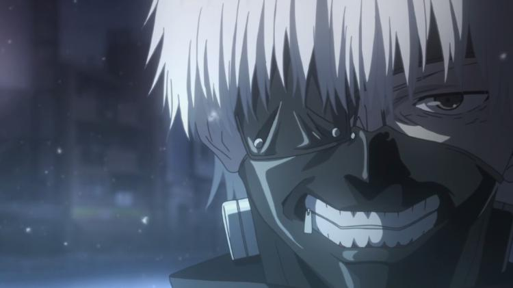Tokyo Ghoul S2 Episode 10 - Review