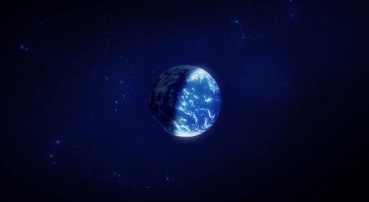 Parasyte Episode 24 Review End