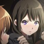 Spring 2015 Anime – First Impressions