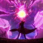 Fate Stay Night UBW Episode 17 – Review