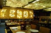 Restaurant Zao 3