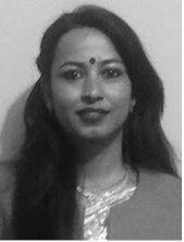 कठिन बन्दै नेपाली भाषा