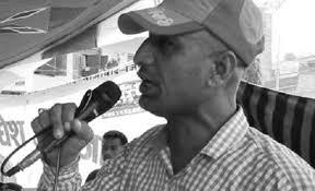 कुमार पौडेलकाे 'फेक इन्काउन्टर': जाहेरी लिन अस्वीकार महानिरीक्षकविरुद्ध समेत किटानी