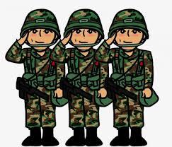 नेपाली सेनालाई झन् शक्तिशाली बनाइँदै