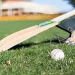 प्रधानमन्त्री कप महिला राष्ट्रिय क्रिकेटः उद्घाटन खेल लुम्बिनी र प्रदेश २ बीच हुने