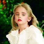 ジョンベネ殺害事件:美少女コンテスト一位の少女を襲った狂気を探る。※閲覧注意【世界の未解決事件】