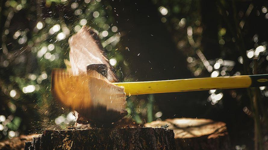 アックスマン:ニューオリンズの住民を長く震え上がらせた斧使い【世界の未解決事件】