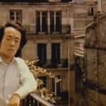 """佐川一成:「パリ人肉事件」""""人を食った""""ステータスで成功した男【閲覧注意】"""