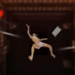 """キャサリン・フルボディの攻略っぽいプレイ日記③:「罪人監獄」~""""踊り場"""""""