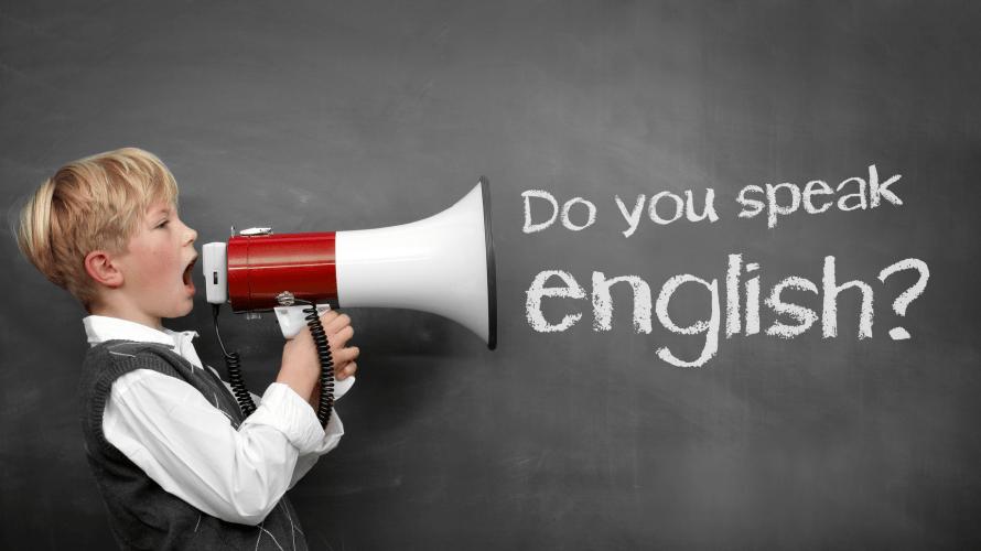 Speakative:お家から一歩も出ずに英会話を学んでみたら、問題の角度がエグかった。