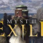 """MYSTⅢ EXILE:俺を""""友""""と呼ぶ男は、いつまでたっても俺のことを振り回す。【ゲーム探偵が選ぶおススメ謎解きゲーム】"""