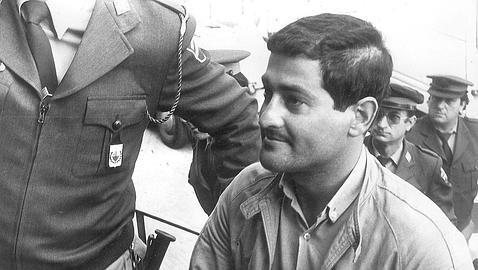 ホセ・アントニオ・ロドリゲス・ヴェガ:殺人セールスマンはフェチで身を滅ぼす。