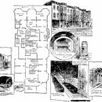 Dr.H・H・ホームズ③:今明かされる殺人館の全貌