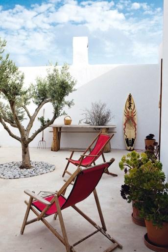 casa_de_luis_galliussi_en_ibiza_876251975_800x1200