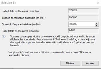 Taille du disque 300x204 - Comment partitionner votre disque dur pour protéger vos données sous Windows