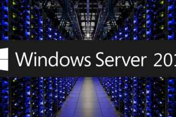 Windows-Server-2019-780x405